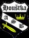 Atletika Stará Boleslav